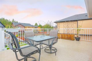 Photo 10: 2286 Church Hill Dr in : Sk Broomhill House for sale (Sooke)  : MLS®# 858262