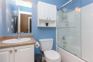 Photo 16: 2286 Church Hill Dr in : Sk Broomhill House for sale (Sooke)  : MLS®# 858262