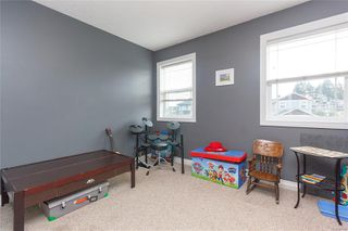 Photo 17: 2286 Church Hill Dr in : Sk Broomhill House for sale (Sooke)  : MLS®# 858262