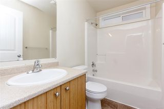 Photo 23: 2286 Church Hill Dr in : Sk Broomhill House for sale (Sooke)  : MLS®# 858262