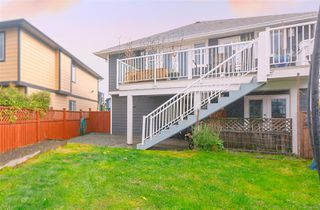 Photo 26: 2286 Church Hill Dr in : Sk Broomhill House for sale (Sooke)  : MLS®# 858262