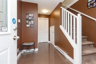 Photo 3: 2286 Church Hill Dr in : Sk Broomhill House for sale (Sooke)  : MLS®# 858262