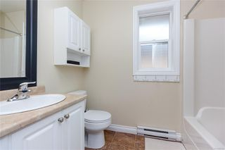 Photo 14: 2286 Church Hill Dr in : Sk Broomhill House for sale (Sooke)  : MLS®# 858262