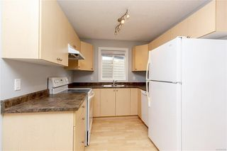 Photo 21: 2286 Church Hill Dr in : Sk Broomhill House for sale (Sooke)  : MLS®# 858262