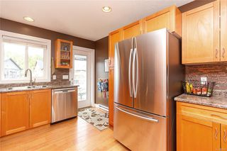 Photo 6: 2286 Church Hill Dr in : Sk Broomhill House for sale (Sooke)  : MLS®# 858262