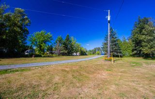 Photo 6: 92 Baxter Beach Lane in Tidnish Cross Roads: 102N-North Of Hwy 104 Residential for sale (Northern Region)  : MLS®# 202021680