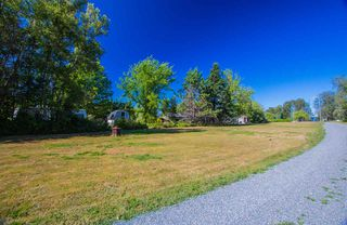 Photo 3: 92 Baxter Beach Lane in Tidnish Cross Roads: 102N-North Of Hwy 104 Residential for sale (Northern Region)  : MLS®# 202021680