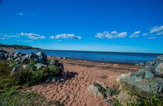 Photo 23: 92 Baxter Beach Lane in Tidnish Cross Roads: 102N-North Of Hwy 104 Residential for sale (Northern Region)  : MLS®# 202021680