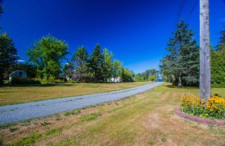 Photo 4: 92 Baxter Beach Lane in Tidnish Cross Roads: 102N-North Of Hwy 104 Residential for sale (Northern Region)  : MLS®# 202021680