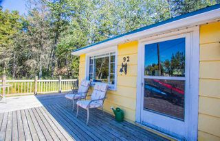 Photo 11: 92 Baxter Beach Lane in Tidnish Cross Roads: 102N-North Of Hwy 104 Residential for sale (Northern Region)  : MLS®# 202021680
