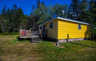 Photo 7: 92 Baxter Beach Lane in Tidnish Cross Roads: 102N-North Of Hwy 104 Residential for sale (Northern Region)  : MLS®# 202021680