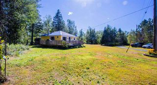 Photo 8: 92 Baxter Beach Lane in Tidnish Cross Roads: 102N-North Of Hwy 104 Residential for sale (Northern Region)  : MLS®# 202021680