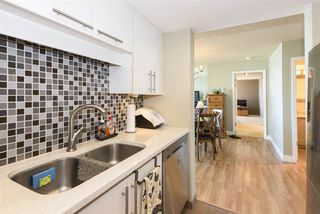 """Photo 8: 805 1188 QUEBEC Street in Vancouver: Downtown VE Condo for sale in """"Citygate One by Bosa"""" (Vancouver East)  : MLS®# R2511377"""