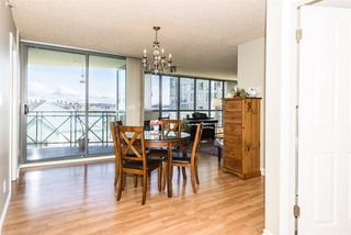 """Photo 2: 805 1188 QUEBEC Street in Vancouver: Downtown VE Condo for sale in """"Citygate One by Bosa"""" (Vancouver East)  : MLS®# R2511377"""
