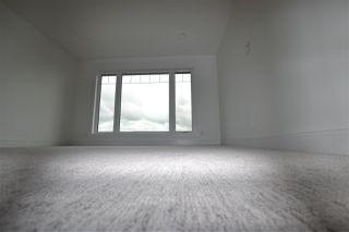Photo 12: 20 EDISON Drive: St. Albert House for sale : MLS®# E4219700