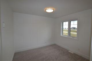 Photo 17: 20 EDISON Drive: St. Albert House for sale : MLS®# E4219700