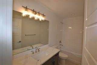 Photo 18: 20 EDISON Drive: St. Albert House for sale : MLS®# E4219700