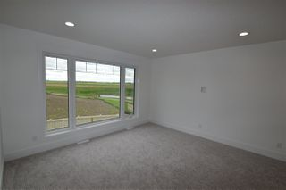 Photo 13: 20 EDISON Drive: St. Albert House for sale : MLS®# E4219700