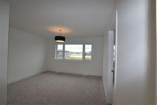 Photo 21: 20 EDISON Drive: St. Albert House for sale : MLS®# E4219700