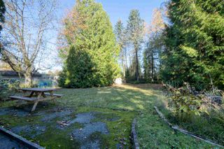 Photo 35: 14165 PARK Drive in Surrey: Bolivar Heights House for sale (North Surrey)  : MLS®# R2516660