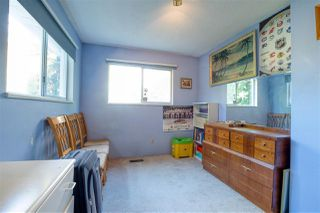 Photo 19: 14165 PARK Drive in Surrey: Bolivar Heights House for sale (North Surrey)  : MLS®# R2516660