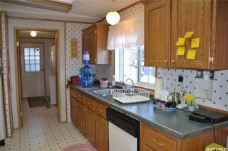 Photo 33: 1123 1st Avenue in Raymore: Residential for sale : MLS®# SK833903