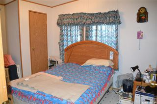 Photo 19: 1123 1st Avenue in Raymore: Residential for sale : MLS®# SK833903