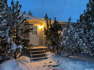 Photo 49: 1123 1st Avenue in Raymore: Residential for sale : MLS®# SK833903