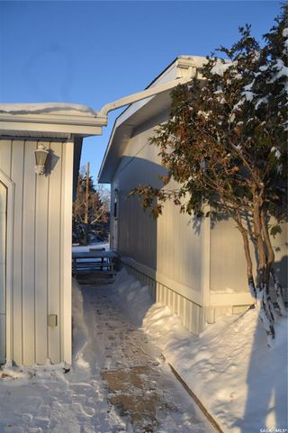 Photo 10: 1123 1st Avenue in Raymore: Residential for sale : MLS®# SK833903