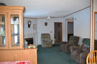 Photo 28: 1123 1st Avenue in Raymore: Residential for sale : MLS®# SK833903