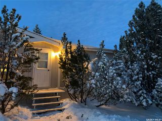 Photo 48: 1123 1st Avenue in Raymore: Residential for sale : MLS®# SK833903