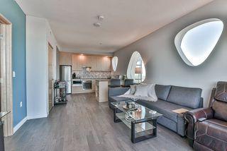 "Photo 5: 3601 13495 CENTRAL Avenue in Surrey: Whalley Condo for sale in ""3 CIVIC PLAZA"" (North Surrey)  : MLS®# R2521580"