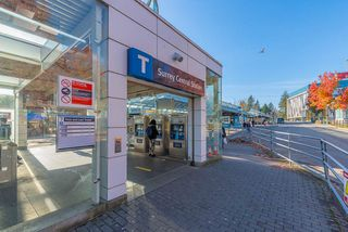 "Photo 22: 3601 13495 CENTRAL Avenue in Surrey: Whalley Condo for sale in ""3 CIVIC PLAZA"" (North Surrey)  : MLS®# R2521580"