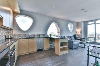 "Photo 11: 3601 13495 CENTRAL Avenue in Surrey: Whalley Condo for sale in ""3 CIVIC PLAZA"" (North Surrey)  : MLS®# R2521580"