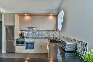 "Photo 9: 3601 13495 CENTRAL Avenue in Surrey: Whalley Condo for sale in ""3 CIVIC PLAZA"" (North Surrey)  : MLS®# R2521580"