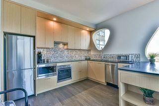 "Photo 8: 3601 13495 CENTRAL Avenue in Surrey: Whalley Condo for sale in ""3 CIVIC PLAZA"" (North Surrey)  : MLS®# R2521580"