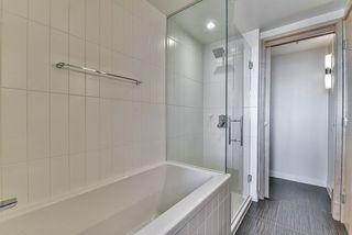 "Photo 17: 3601 13495 CENTRAL Avenue in Surrey: Whalley Condo for sale in ""3 CIVIC PLAZA"" (North Surrey)  : MLS®# R2521580"