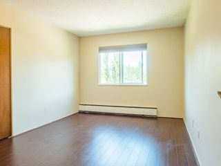 "Photo 6: 414 630 CLARKE Road in Coquitlam: Coquitlam West Condo for sale in ""King Charles Court"" : MLS®# R2523251"