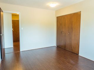 "Photo 8: 414 630 CLARKE Road in Coquitlam: Coquitlam West Condo for sale in ""King Charles Court"" : MLS®# R2523251"