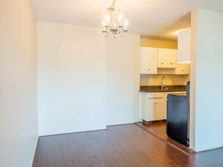 "Photo 13: 414 630 CLARKE Road in Coquitlam: Coquitlam West Condo for sale in ""King Charles Court"" : MLS®# R2523251"