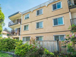 "Photo 18: 414 630 CLARKE Road in Coquitlam: Coquitlam West Condo for sale in ""King Charles Court"" : MLS®# R2523251"