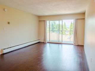 "Photo 11: 414 630 CLARKE Road in Coquitlam: Coquitlam West Condo for sale in ""King Charles Court"" : MLS®# R2523251"