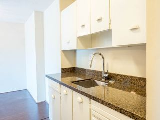 "Photo 5: 414 630 CLARKE Road in Coquitlam: Coquitlam West Condo for sale in ""King Charles Court"" : MLS®# R2523251"