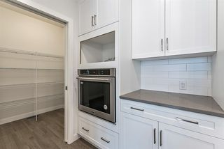 Photo 7: 294 Crestmont Drive SW in Calgary: Crestmont Detached for sale : MLS®# A1055191