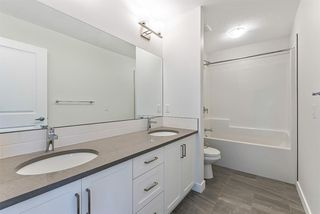 Photo 17: 294 Crestmont Drive SW in Calgary: Crestmont Detached for sale : MLS®# A1055191