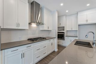 Photo 6: 294 Crestmont Drive SW in Calgary: Crestmont Detached for sale : MLS®# A1055191