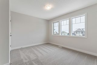 Photo 20: 294 Crestmont Drive SW in Calgary: Crestmont Detached for sale : MLS®# A1055191