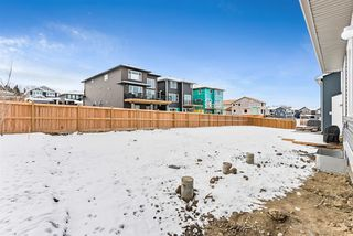 Photo 24: 294 Crestmont Drive SW in Calgary: Crestmont Detached for sale : MLS®# A1055191