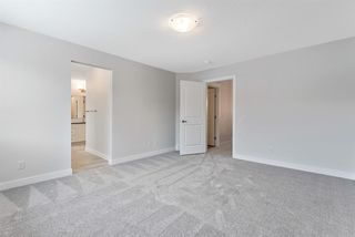 Photo 16: 294 Crestmont Drive SW in Calgary: Crestmont Detached for sale : MLS®# A1055191