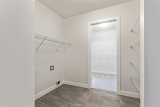 Photo 19: 294 Crestmont Drive SW in Calgary: Crestmont Detached for sale : MLS®# A1055191